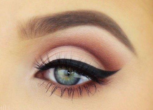 eye-cat