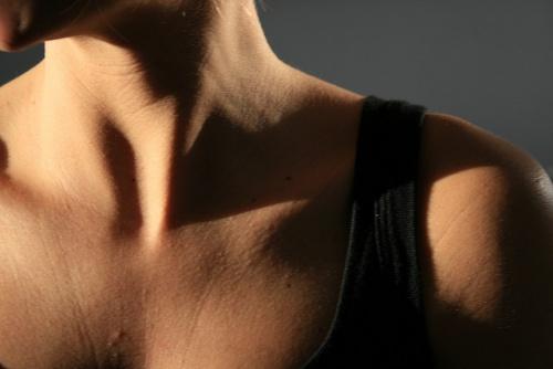 cuello cervicales osmachosant