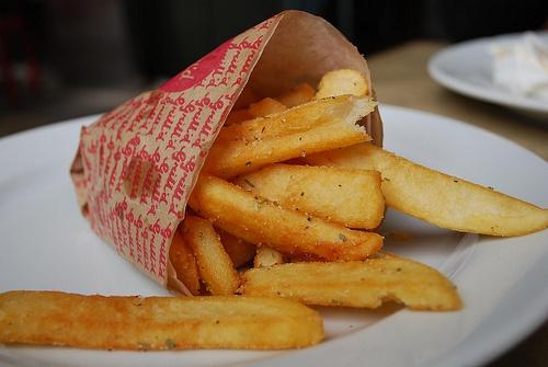 patatas fritas avlxyz