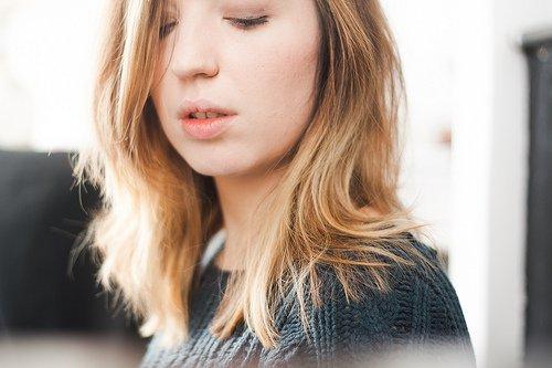 cabello seco4