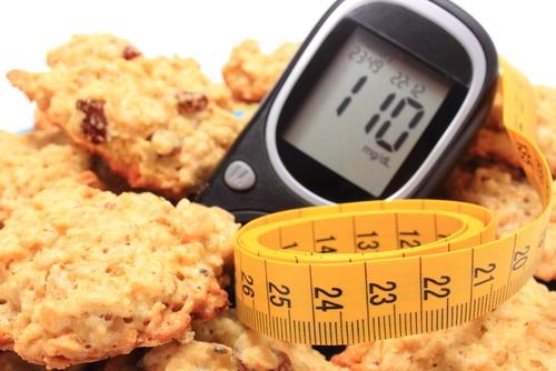 Estabiliza los niveles de azúcar en la sangre