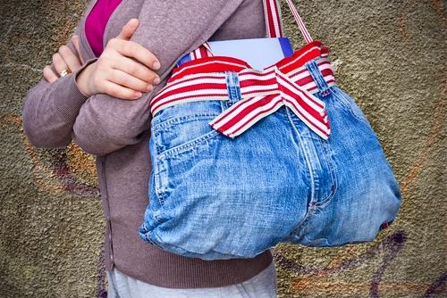 Pantalones-de-jean (2)
