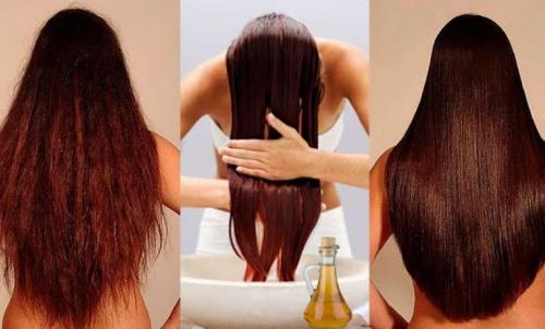 vinagre-manzana-cabello