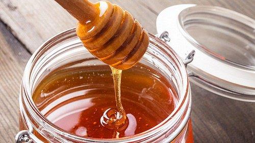 Uso-de-la-miel-como-antibiotico