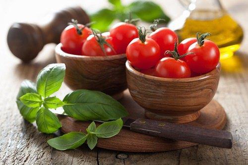 menta-y-tomate
