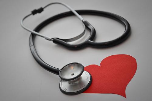 Consejos para reducir la hipertension
