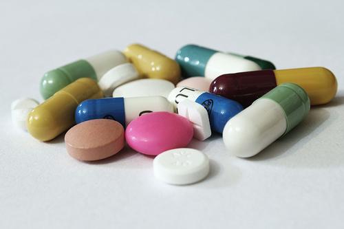 Medicamentos para dejar la adicción al cigarrillo