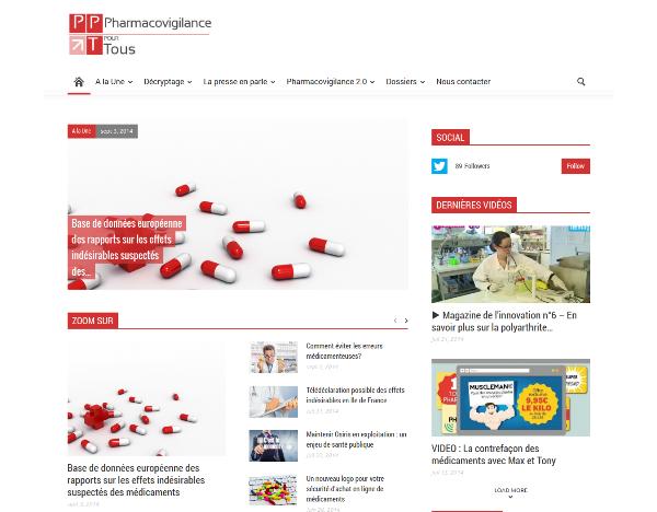 pharmacovigilancepourtous.fr' 'http://i0.wp.com/buzz-esante.fr/wp-content/uploads/2014/09/pharmacovigilancepourtous-fr2.png?w=600 600w, http://i0.wp.com/buzz-esante.fr/wp-content/uploads/2014/09/pharmacovigilancepourtous-fr2.png?resize=300%2C234 300w, http://i0.wp.com/buzz-esante.fr/wp-content/uploads/2014/09/pharmacovigilancepourtous-fr2.png?resize=45%2C35 45w