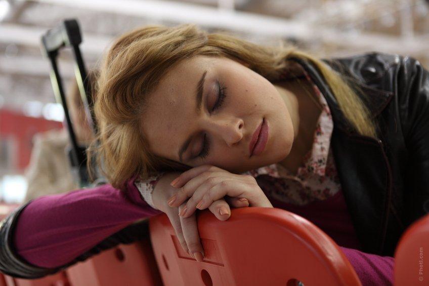 Mujer_durmiendo