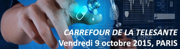 Carrefour-telesante' 'http://i2.wp.com/buzz-esante.fr/wp-content/uploads/2015/09/Carrefour-telesante.jpg?w=960 960w, http://i2.wp.com/buzz-esante.fr/wp-content/uploads/2015/09/Carrefour-telesante.jpg?resize=300%2C83 300w, http://i2.wp.com/buzz-esante.fr/wp-content/uploads/2015/09/Carrefour-telesante.jpg?resize=600%2C165 600w, http://i2.wp.com/buzz-esante.fr/wp-content/uploads/2015/09/Carrefour-telesante.jpg?resize=500%2C138 500w