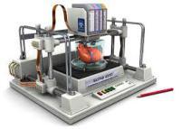 bioprinting' data-recalc-dims='1
