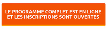 bouton-universite-participa' 'http://i1.wp.com/buzz-esante.fr/wp-content/uploads/2016/06/bouton-universite-participa.png?w=347 347w, http://i1.wp.com/buzz-esante.fr/wp-content/uploads/2016/06/bouton-universite-participa.png?resize=300%2C86 300w