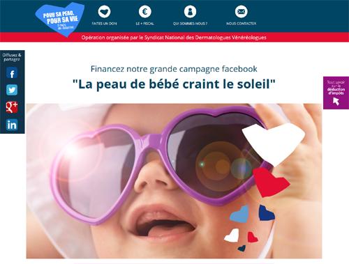 La peau de bébé craint le soleil' 'http://i1.wp.com/buzz-esante.fr/wp-content/uploads/2015/07/bebe-craint-soleil.png?w=500 500w, http://i1.wp.com/buzz-esante.fr/wp-content/uploads/2015/07/bebe-craint-soleil.png?resize=300%2C227 300w, http://i1.wp.com/buzz-esante.fr/wp-content/uploads/2015/07/bebe-craint-soleil.png?resize=45%2C35 45w