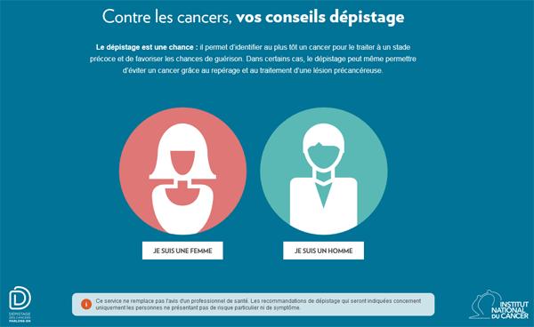 Depistage-cancer-website' 'http://i2.wp.com/buzz-esante.fr/wp-content/uploads/2016/05/Depistage-cancer-website.png?w=600 600w, http://i2.wp.com/buzz-esante.fr/wp-content/uploads/2016/05/Depistage-cancer-website.png?resize=300%2C184 300w