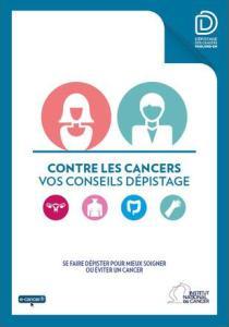 Depistage-cancer' 'http://i0.wp.com/buzz-esante.fr/wp-content/uploads/2016/05/Depistage-cancer.jpg?resize=210%2C300 210w, http://i0.wp.com/buzz-esante.fr/wp-content/uploads/2016/05/Depistage-cancer.jpg?w=308 308w