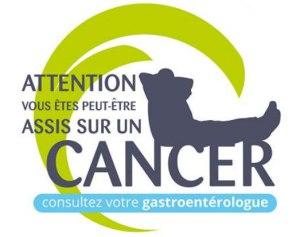 Colonday-slogan' 'http://i0.wp.com/buzz-esante.fr/wp-content/uploads/2016/02/Colonday-slogan.jpg?resize=300%2C237 300w, http://i0.wp.com/buzz-esante.fr/wp-content/uploads/2016/02/Colonday-slogan.jpg?resize=45%2C35 45w, http://i0.wp.com/buzz-esante.fr/wp-content/uploads/2016/02/Colonday-slogan.jpg?w=523 523w