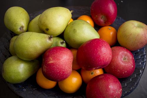 frutas5