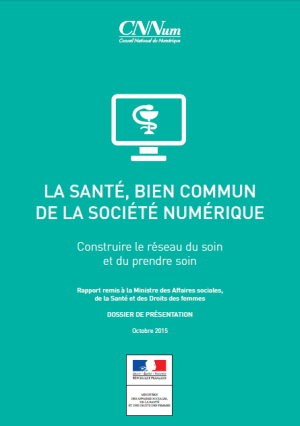 Visuel-rapport-cnnum' 'http://i2.wp.com/buzz-esante.fr/wp-content/uploads/2015/10/Visuel-rapport-cnnum1.png?w=445 445w, http://i2.wp.com/buzz-esante.fr/wp-content/uploads/2015/10/Visuel-rapport-cnnum1.png?resize=211%2C300 211w