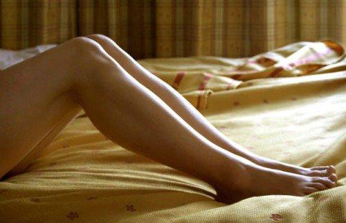 piernas (1)