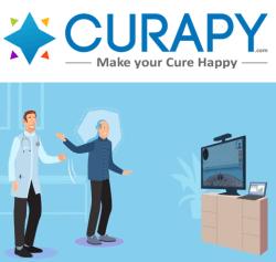 Curapy' 'http://i0.wp.com/buzz-esante.fr/wp-content/uploads/2016/03/Curapy.png?resize=300%2C284 300w, http://i0.wp.com/buzz-esante.fr/wp-content/uploads/2016/03/Curapy.png?w=521 521w