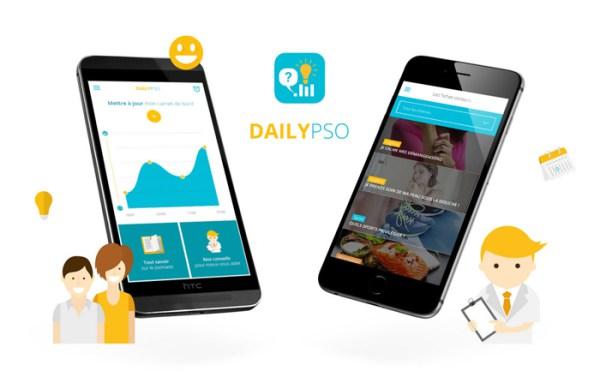 DailyPso : app mobile pour psoriasis' 'http://i1.wp.com/buzz-esante.fr/wp-content/uploads/2016/06/DailyPso-1.jpg?w=700 700w, http://i1.wp.com/buzz-esante.fr/wp-content/uploads/2016/06/DailyPso-1.jpg?resize=300%2C189 300w, http://i1.wp.com/buzz-esante.fr/wp-content/uploads/2016/06/DailyPso-1.jpg?resize=600%2C377 600w, http://i1.wp.com/buzz-esante.fr/wp-content/uploads/2016/06/DailyPso-1.jpg?resize=120%2C76 120w, http://i1.wp.com/buzz-esante.fr/wp-content/uploads/2016/06/DailyPso-1.jpg?resize=265%2C168 265w, http://i1.wp.com/buzz-esante.fr/wp-content/uploads/2016/06/DailyPso-1.jpg?resize=274%2C173 274w