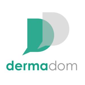 Dermadom' 'http://i2.wp.com/buzz-esante.fr/wp-content/uploads/2015/05/LogoDermadom.png?resize=300%2C300 300w, http://i2.wp.com/buzz-esante.fr/wp-content/uploads/2015/05/LogoDermadom.png?resize=150%2C150 150w, http://i2.wp.com/buzz-esante.fr/wp-content/uploads/2015/05/LogoDermadom.png?w=400 400w