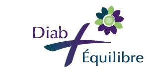 Logo_Diab_Plus_Equilibre-200116' 'http://i2.wp.com/buzz-esante.fr/wp-content/uploads/2016/06/Logo_Diab_Plus_Equilibre-200116.jpg?resize=300%2C157 300w, http://i2.wp.com/buzz-esante.fr/wp-content/uploads/2016/06/Logo_Diab_Plus_Equilibre-200116.jpg?resize=600%2C314 600w, http://i2.wp.com/buzz-esante.fr/wp-content/uploads/2016/06/Logo_Diab_Plus_Equilibre-200116.jpg?w=650 650w