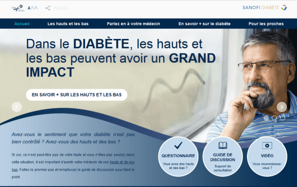 Diab+ Equilibre : gérer les hauts et les bas du diabète' 'http://i2.wp.com/buzz-esante.fr/wp-content/uploads/2016/06/Diabplus-equilibre.fr_.png?w=800 800w, http://i2.wp.com/buzz-esante.fr/wp-content/uploads/2016/06/Diabplus-equilibre.fr_.png?resize=300%2C188 300w, http://i2.wp.com/buzz-esante.fr/wp-content/uploads/2016/06/Diabplus-equilibre.fr_.png?resize=768%2C482 768w, http://i2.wp.com/buzz-esante.fr/wp-content/uploads/2016/06/Diabplus-equilibre.fr_.png?resize=600%2C377 600w, http://i2.wp.com/buzz-esante.fr/wp-content/uploads/2016/06/Diabplus-equilibre.fr_.png?resize=120%2C76 120w, http://i2.wp.com/buzz-esante.fr/wp-content/uploads/2016/06/Diabplus-equilibre.fr_.png?resize=265%2C168 265w, http://i2.wp.com/buzz-esante.fr/wp-content/uploads/2016/06/Diabplus-equilibre.fr_.png?resize=274%2C173 274w