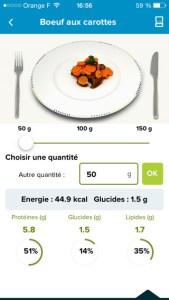 diabetegourmand4' 'http://i2.wp.com/buzz-esante.fr/wp-content/uploads/2015/01/diabetegourmand45.jpeg?w=320 320w, http://i2.wp.com/buzz-esante.fr/wp-content/uploads/2015/01/diabetegourmand45.jpeg?resize=169%2C300 169w