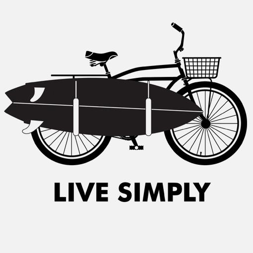 patagonia-live-simply-logo