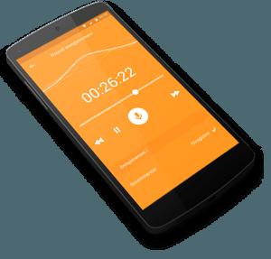 app-medecin-dictaphone' 'http://i1.wp.com/buzz-esante.fr/wp-content/uploads/2016/08/app-medecin-dictaphone.png?w=470 470w, http://i1.wp.com/buzz-esante.fr/wp-content/uploads/2016/08/app-medecin-dictaphone.png?resize=300%2C287 300w