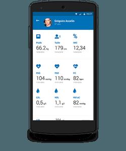 app_medecin_mesures' 'http://i0.wp.com/buzz-esante.fr/wp-content/uploads/2016/08/app_medecin_mesures.png?w=480 480w, http://i0.wp.com/buzz-esante.fr/wp-content/uploads/2016/08/app_medecin_mesures.png?resize=250%2C300 250w