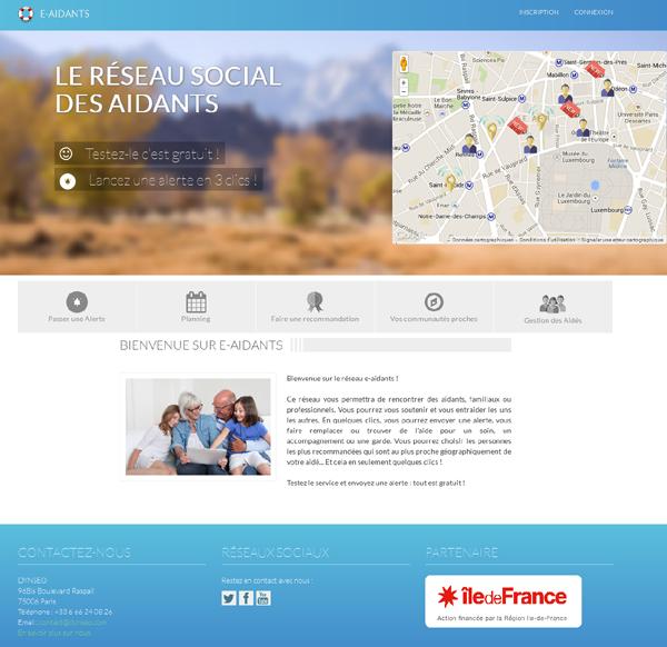 e-aidants' 'http://i2.wp.com/buzz-esante.fr/wp-content/uploads/2014/06/e-aidants2.png?w=600 600w, http://i2.wp.com/buzz-esante.fr/wp-content/uploads/2014/06/e-aidants2.png?resize=300%2C291 300w