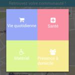 e-aidant-mobile-2' 'http://i1.wp.com/buzz-esante.fr/wp-content/uploads/2014/06/e-aidant-mobile-22.png?resize=150%2C150 150w, http://i1.wp.com/buzz-esante.fr/wp-content/uploads/2014/06/e-aidant-mobile-22.png?zoom=2&resize=150%2C150 300w, http://i1.wp.com/buzz-esante.fr/wp-content/uploads/2014/06/e-aidant-mobile-22.png?zoom=3&resize=150%2C150 450w