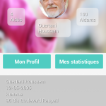 e-aidant-mobile-4' 'http://i0.wp.com/buzz-esante.fr/wp-content/uploads/2014/06/e-aidant-mobile-42.png?resize=150%2C150 150w, http://i0.wp.com/buzz-esante.fr/wp-content/uploads/2014/06/e-aidant-mobile-42.png?zoom=2&resize=150%2C150 300w, http://i0.wp.com/buzz-esante.fr/wp-content/uploads/2014/06/e-aidant-mobile-42.png?zoom=3&resize=150%2C150 450w