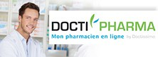 docti-pharma' data-recalc-dims='1