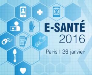 Conférence E-santé 2016' 'http://i0.wp.com/buzz-esante.fr/wp-content/uploads/2015/12/conference_911.jpg?resize=300%2C243 300w, http://i0.wp.com/buzz-esante.fr/wp-content/uploads/2015/12/conference_911.jpg?resize=45%2C35 45w, http://i0.wp.com/buzz-esante.fr/wp-content/uploads/2015/12/conference_911.jpg?w=316 316w