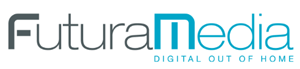 logo-futuramedia' data-recalc-dims='1