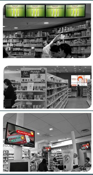 Pharma-instore' 'http://i1.wp.com/buzz-esante.fr/wp-content/uploads/2015/10/Pharma-instore.png?w=299 299w, http://i1.wp.com/buzz-esante.fr/wp-content/uploads/2015/10/Pharma-instore.png?resize=159%2C300 159w