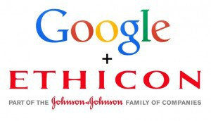 google-ethicon' data-recalc-dims='1