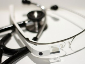 google-glass-surgeon' data-recalc-dims='1
