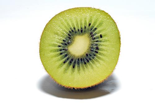 Azahary kiwi