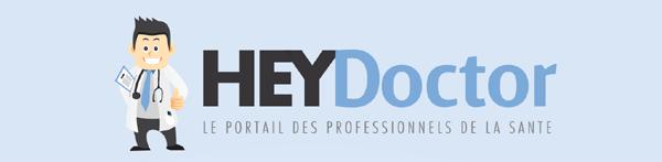 Hey-doctor-banner' 'http://i1.wp.com/buzz-esante.fr/wp-content/uploads/2015/11/Hey-doctor-banner.png?w=600 600w, http://i1.wp.com/buzz-esante.fr/wp-content/uploads/2015/11/Hey-doctor-banner.png?resize=300%2C74 300w