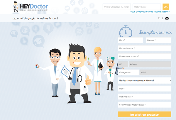 Hey-doctor' 'http://i2.wp.com/buzz-esante.fr/wp-content/uploads/2015/11/Hey-doctor.png?w=600 600w, http://i2.wp.com/buzz-esante.fr/wp-content/uploads/2015/11/Hey-doctor.png?resize=300%2C205 300w, http://i2.wp.com/buzz-esante.fr/wp-content/uploads/2015/11/Hey-doctor.png?resize=90%2C60 90w, http://i2.wp.com/buzz-esante.fr/wp-content/uploads/2015/11/Hey-doctor.png?resize=95%2C64 95w