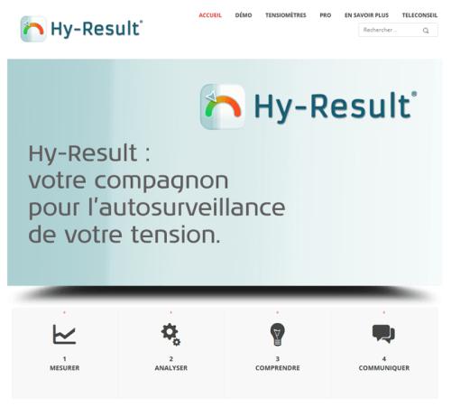 HY-result' 'http://i1.wp.com/buzz-esante.fr/wp-content/uploads/2015/04/hy-result1.png?w=700 700w, http://i1.wp.com/buzz-esante.fr/wp-content/uploads/2015/04/hy-result1.png?resize=300%2C270 300w, http://i1.wp.com/buzz-esante.fr/wp-content/uploads/2015/04/hy-result1.png?resize=600%2C541 600w