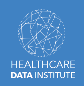 Healthcare Data Institute' 'http://i2.wp.com/buzz-esante.fr/wp-content/uploads/2015/12/HDI.png?resize=296%2C300 296w, http://i2.wp.com/buzz-esante.fr/wp-content/uploads/2015/12/HDI.png?w=399 399w