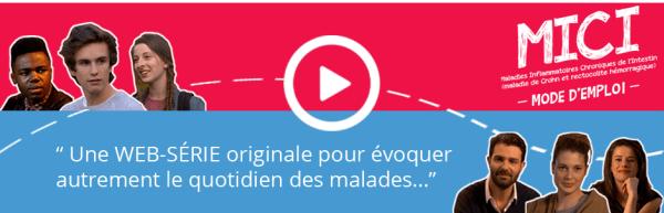 webserie-MICI' 'http://i0.wp.com/buzz-esante.fr/wp-content/uploads/2016/06/webserie-MICI.png?w=941 941w, http://i0.wp.com/buzz-esante.fr/wp-content/uploads/2016/06/webserie-MICI.png?resize=300%2C96 300w, http://i0.wp.com/buzz-esante.fr/wp-content/uploads/2016/06/webserie-MICI.png?resize=768%2C246 768w, http://i0.wp.com/buzz-esante.fr/wp-content/uploads/2016/06/webserie-MICI.png?resize=600%2C193 600w