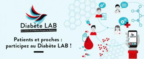 diabete_lab_2' data-recalc-dims='1