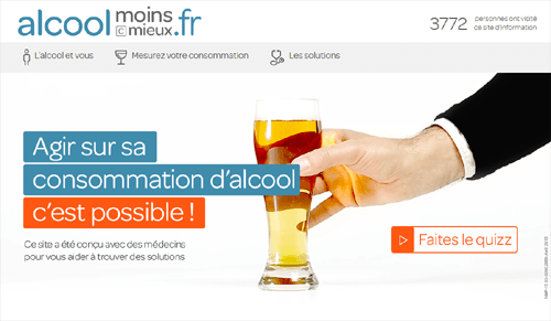 alcoolmoinscmieux' 'http://i1.wp.com/buzz-esante.fr/wp-content/uploads/2015/05/alcoolmoinscmieux.png?w=500 500w, http://i1.wp.com/buzz-esante.fr/wp-content/uploads/2015/05/alcoolmoinscmieux.png?resize=300%2C175 300w