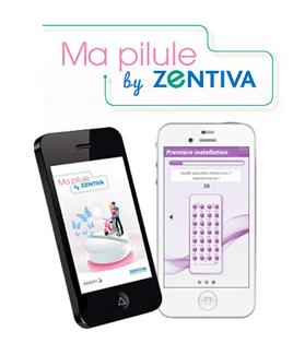 Ma-pilule-zentiva-logo' 'http://i0.wp.com/buzz-esante.fr/wp-content/uploads/2016/06/Ma-pilule-zentiva-logo.png?w=268 268w, http://i0.wp.com/buzz-esante.fr/wp-content/uploads/2016/06/Ma-pilule-zentiva-logo.png?resize=247%2C300 247w